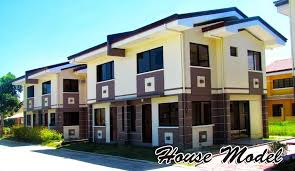 Eastland Estate -Cielo Duplex - Featured Image