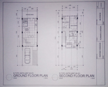 flr-plan-townhouse-b