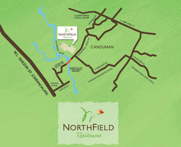 north-field-vicinity-map