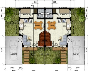 celadon-duplex-ground-floor-plan-542x350