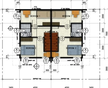celadon-duplex-second-floor-plan-529x350