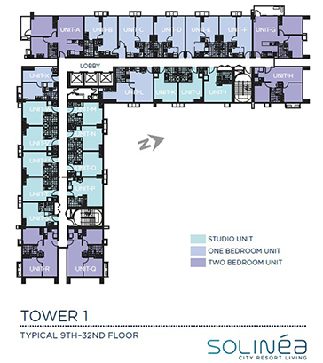 solinea-tower-1-typical-floorplan