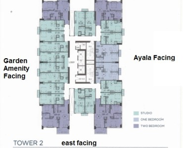 solinea-tower-2-typical-floorplan