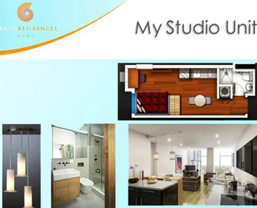 grand-residences-studio-unit