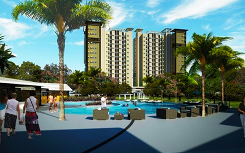 grand-residences-pool-view-1