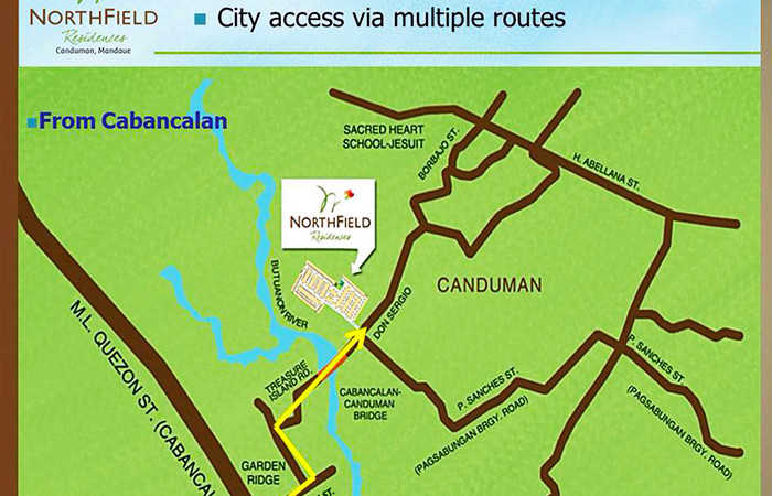 vicinity-route-3-cabancalan